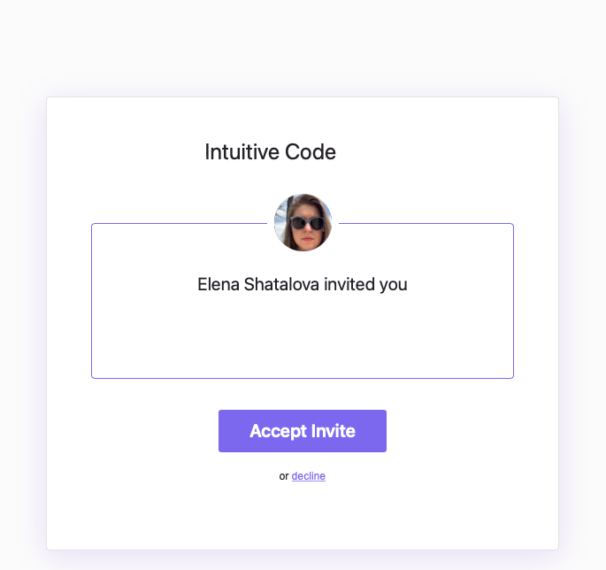 invite-install-app.png