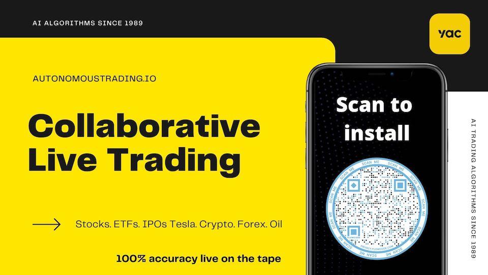 Live Collaborative Trading-960.jpeg