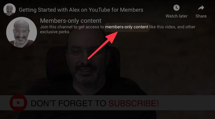 video-all-members.png