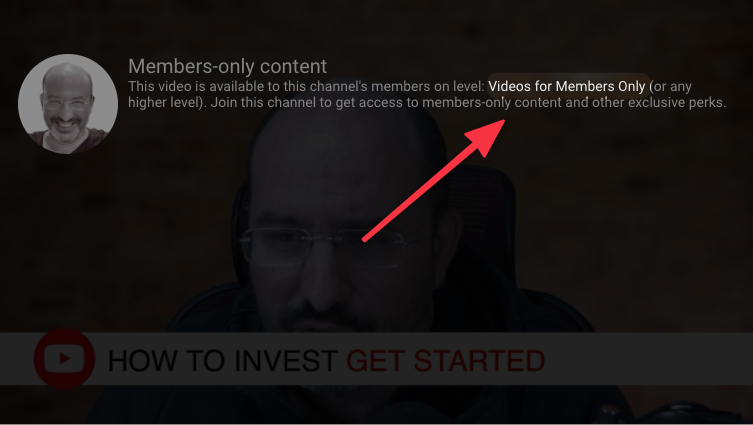 video-members-only copy.png