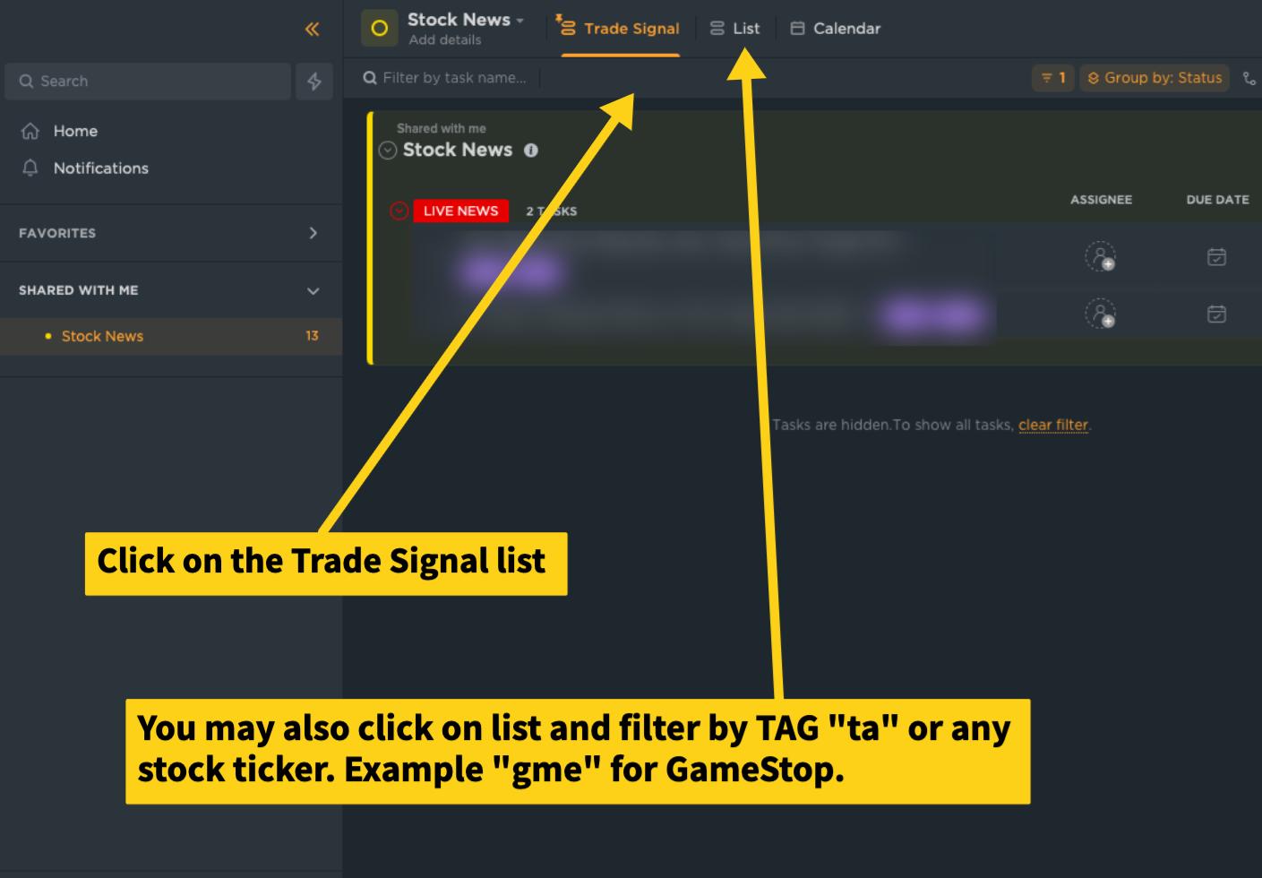 trade-signal-app.png