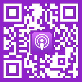 qr-code-alex-podcast.jpeg
