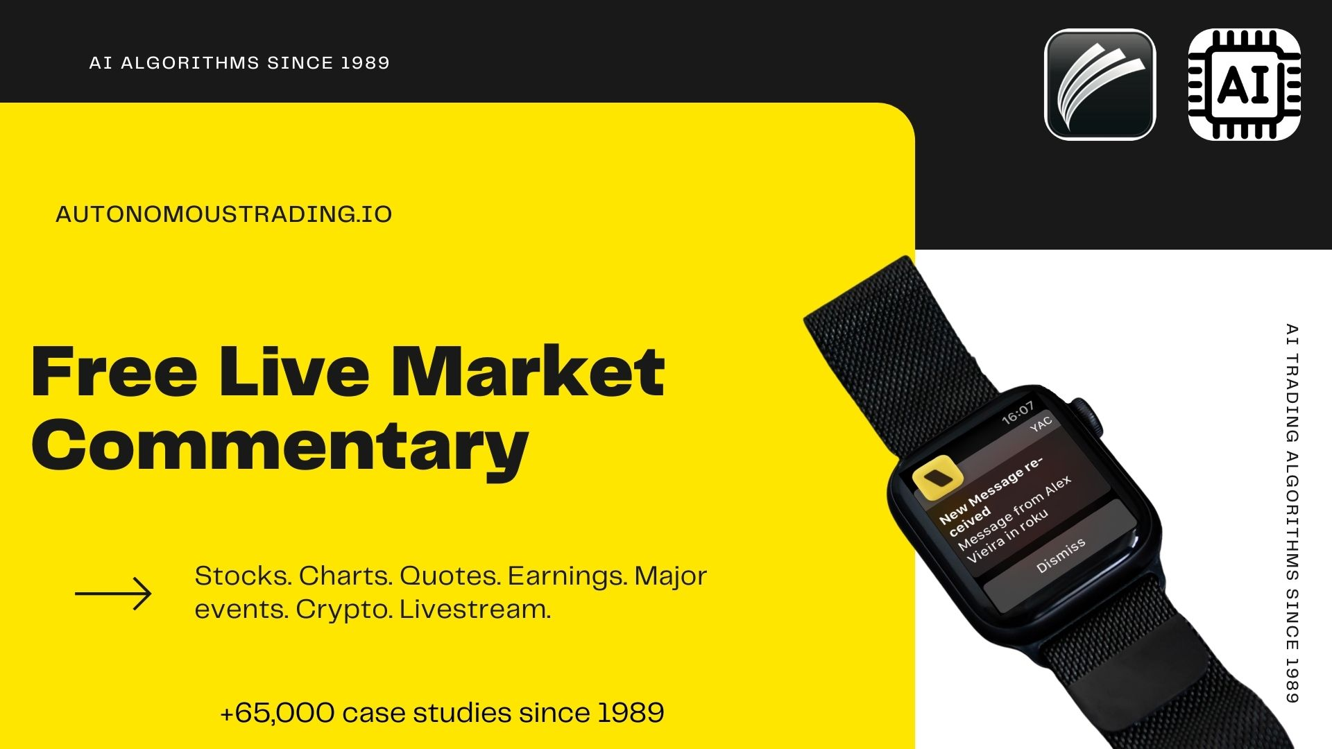 Free Live Market Commentary (1).jpeg