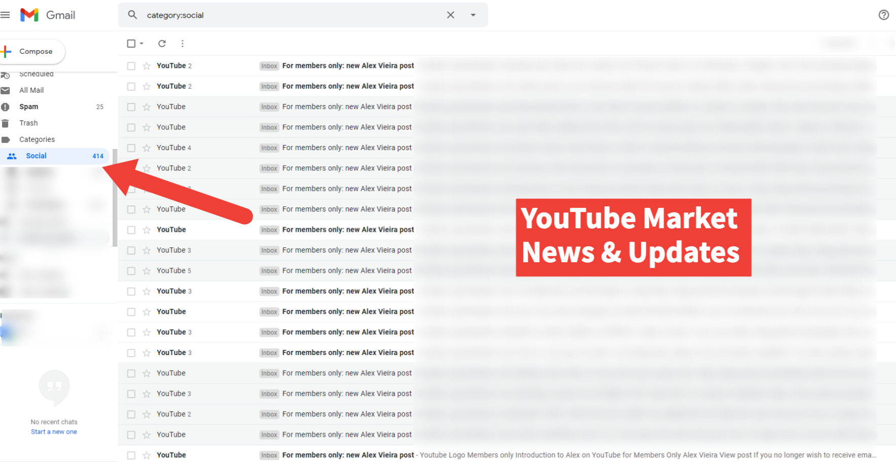 YouTube Market News.png