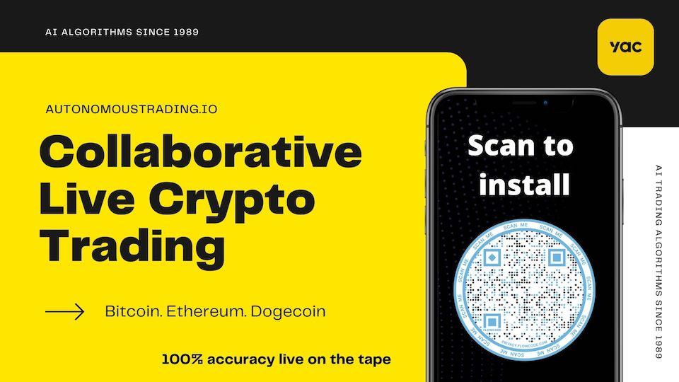 Crypto Live Trading-960.jpeg