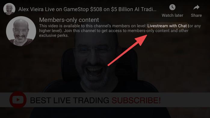 video-livestream-level.png
