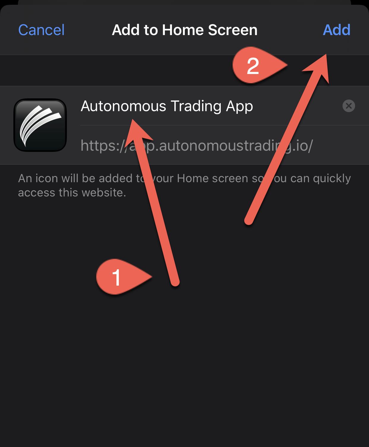 app-iOS-step3-FINAL.png