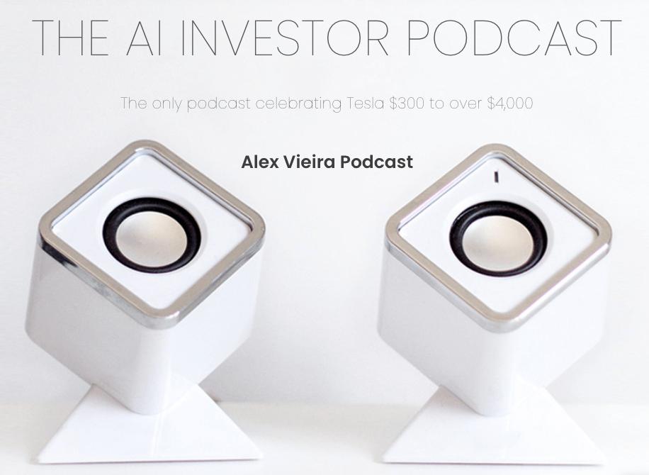 Alex Vieira Podcast.png