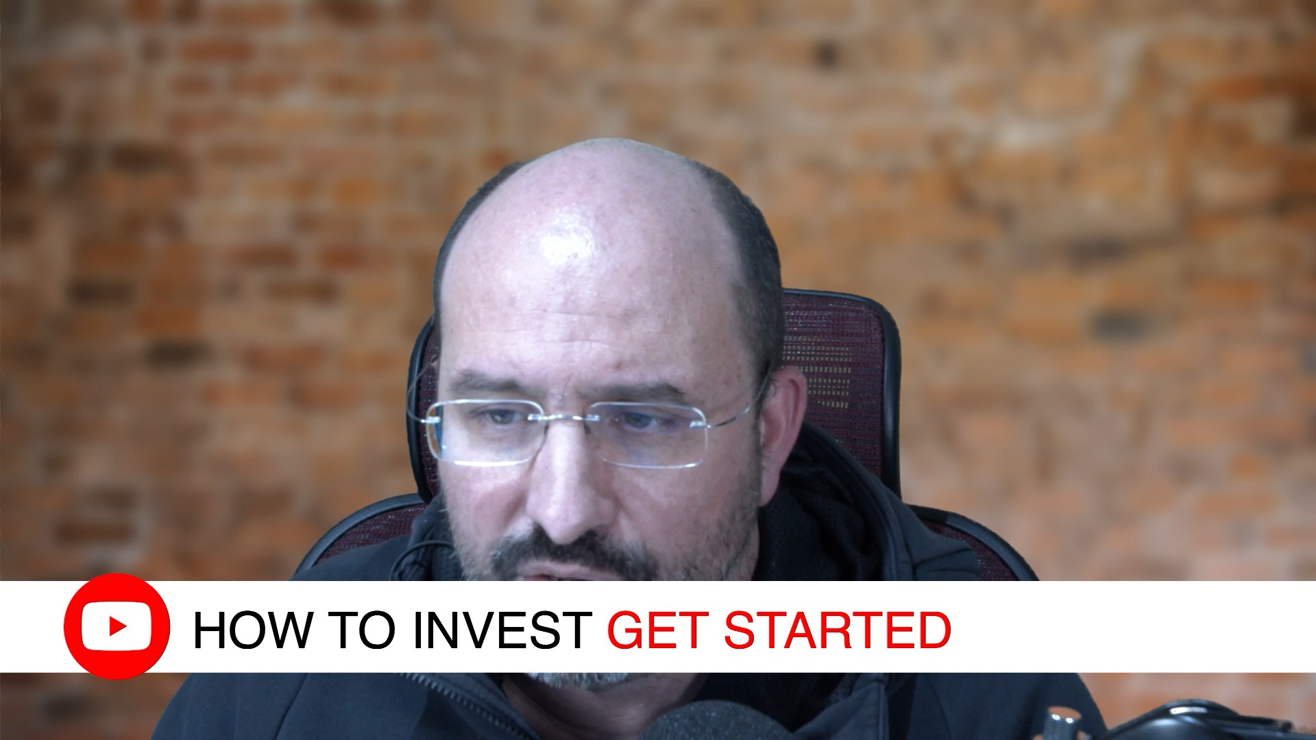 how-to-invest-get-started.jpeg