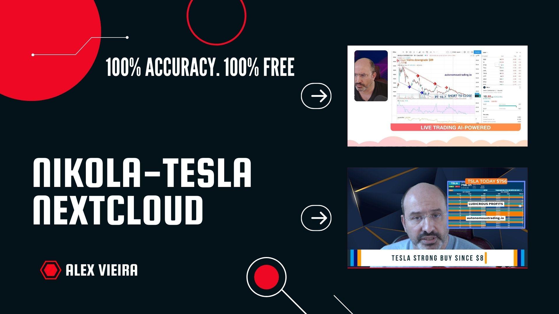 Nextcloud-NKLA-TSLA.jpeg