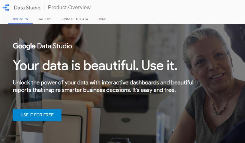 Screenshot 2021-06-18 at 18-06-15 Understanding Your Google Data Studio Report A Quick Overview.png