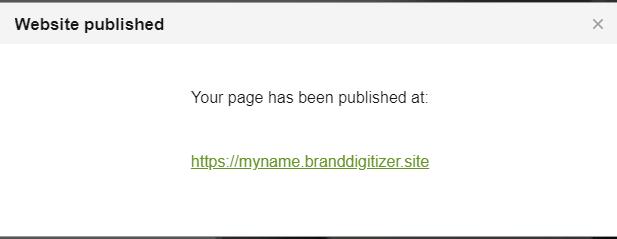 website-publish (1).png