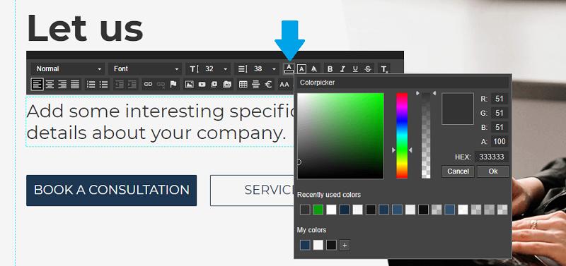 Font Colour.png