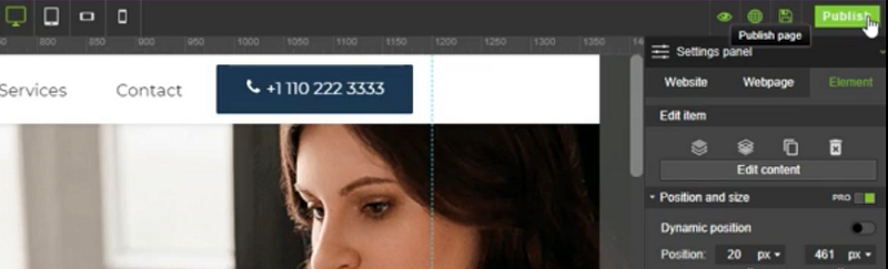 publish-website-save.png