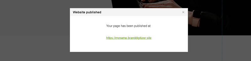 publish-website.png