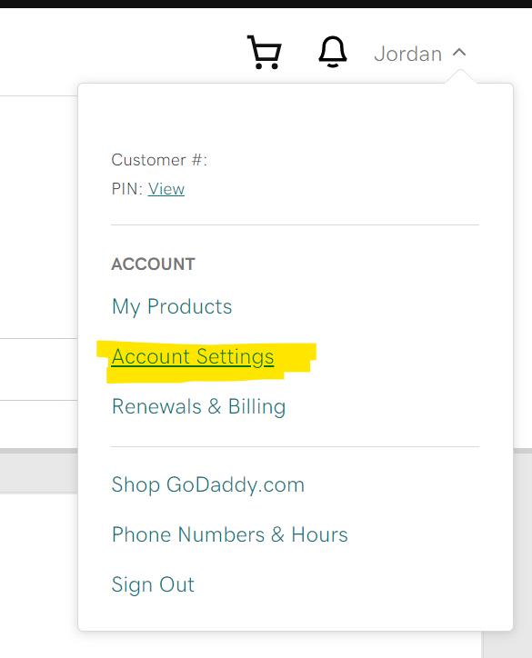 godaddy-account-settings.png