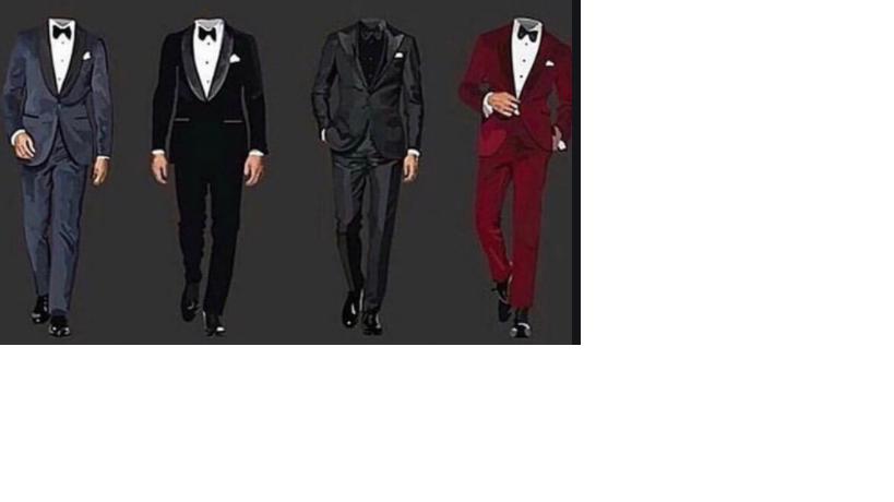 Exemplo de Black tie.png