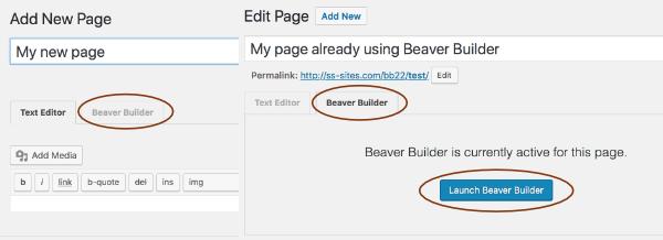 beaverbuilder launch.png