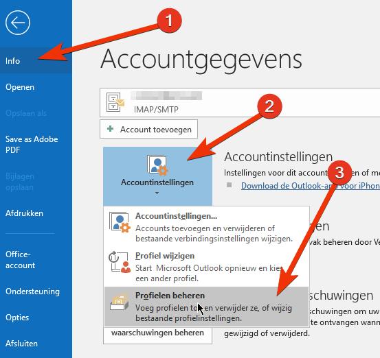 Outlook - Stap 2.jpg