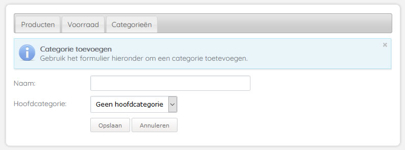 webshop-categorie-03.jpg
