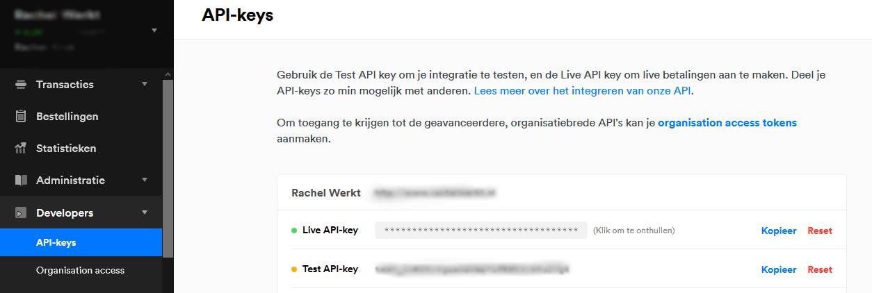 WJ-API-key.jpg