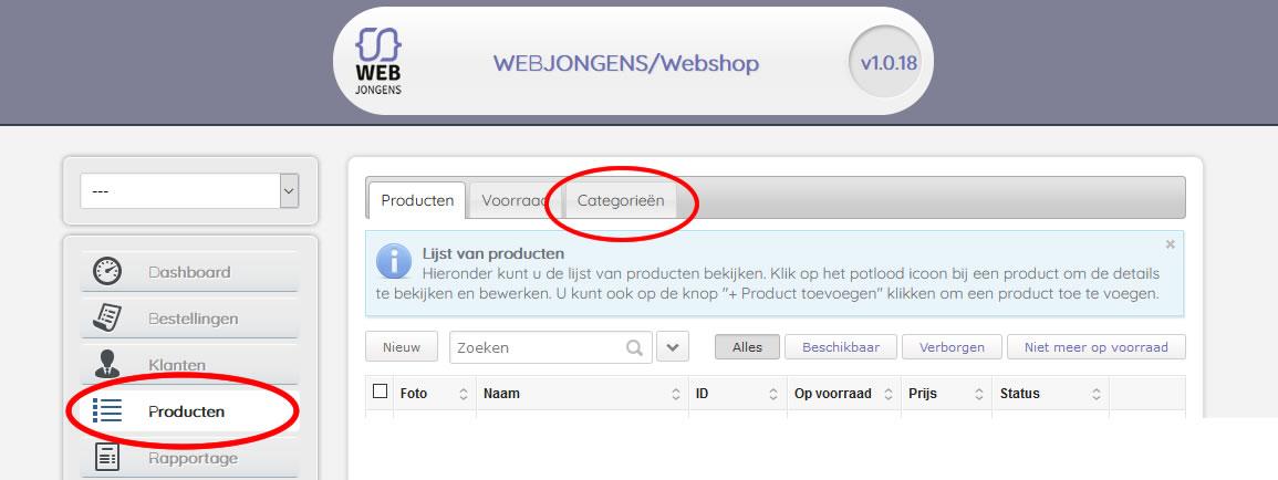 webshop-categorie-01.jpg