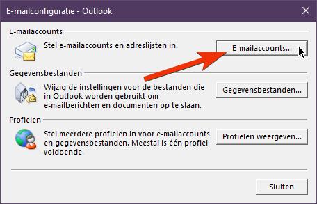 Outlook - Stap 3.jpg