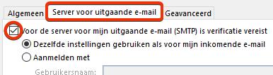 Outlook - Stap 8.jpg