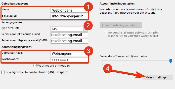 Outlook - Stap 7.jpg