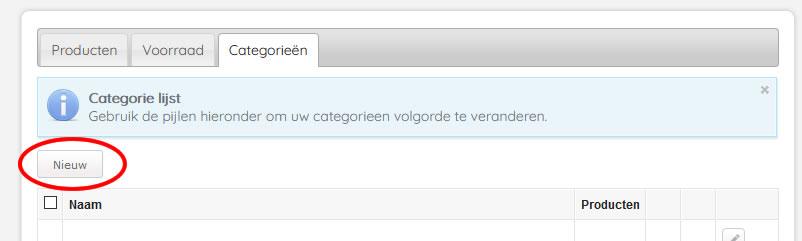webshop-categorie-02.jpg