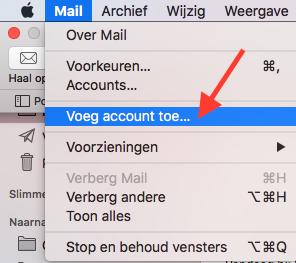 Apple - Stap 1.jpg
