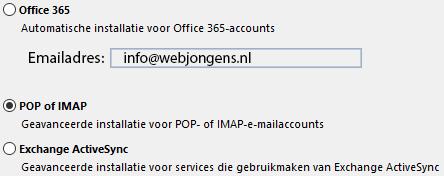 Outlook - Stap 6.jpg