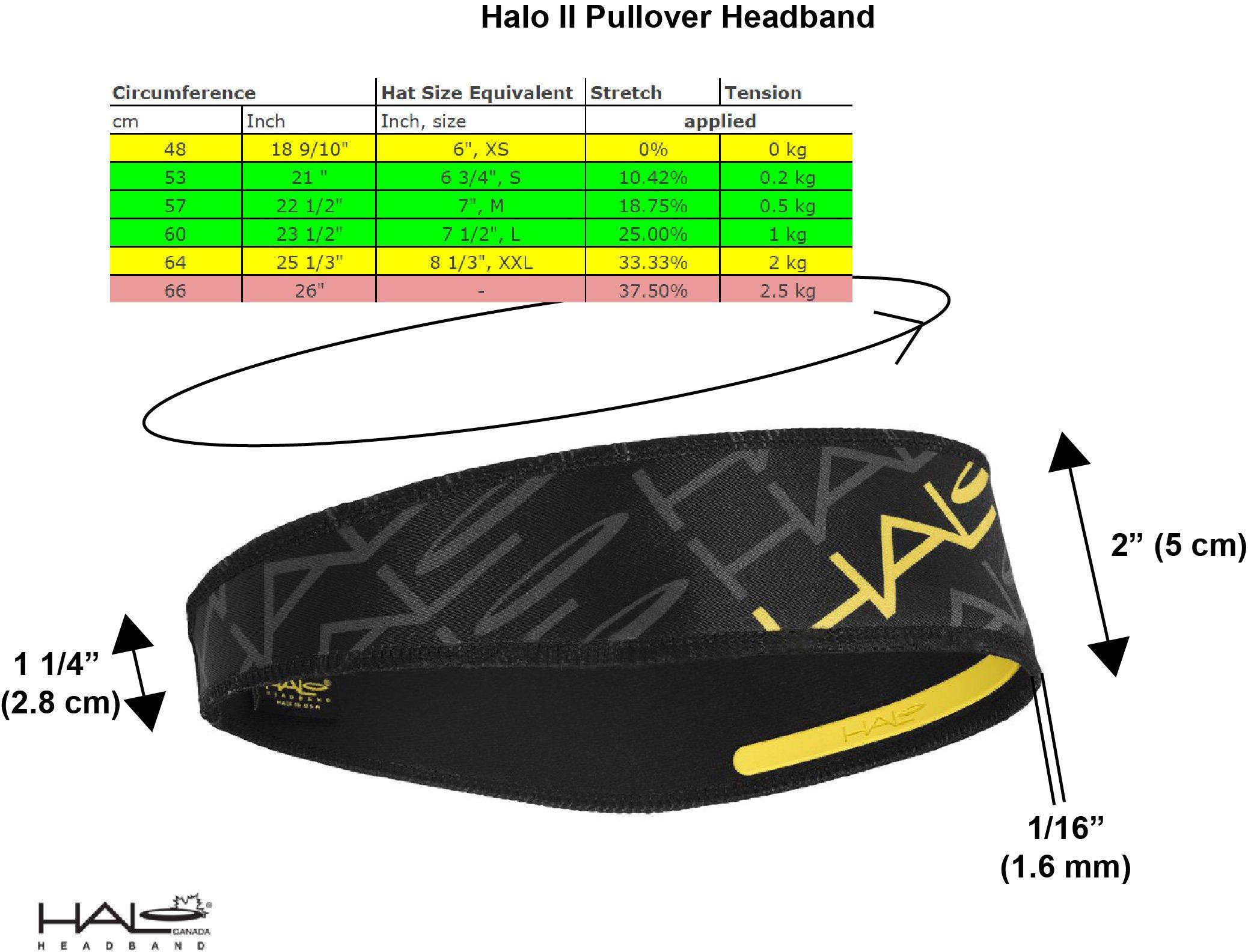 Halo-II-pullover-dimensions-full (1).jpg