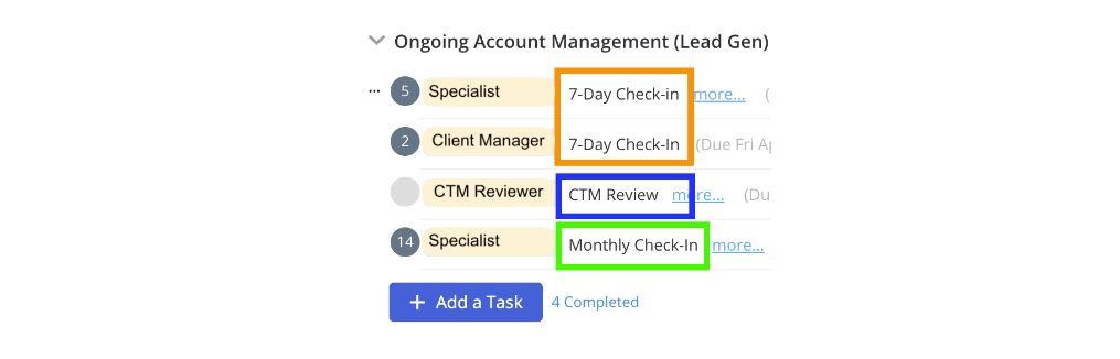 Screenshot_2021-05-07 Our Client Management Process(3).png