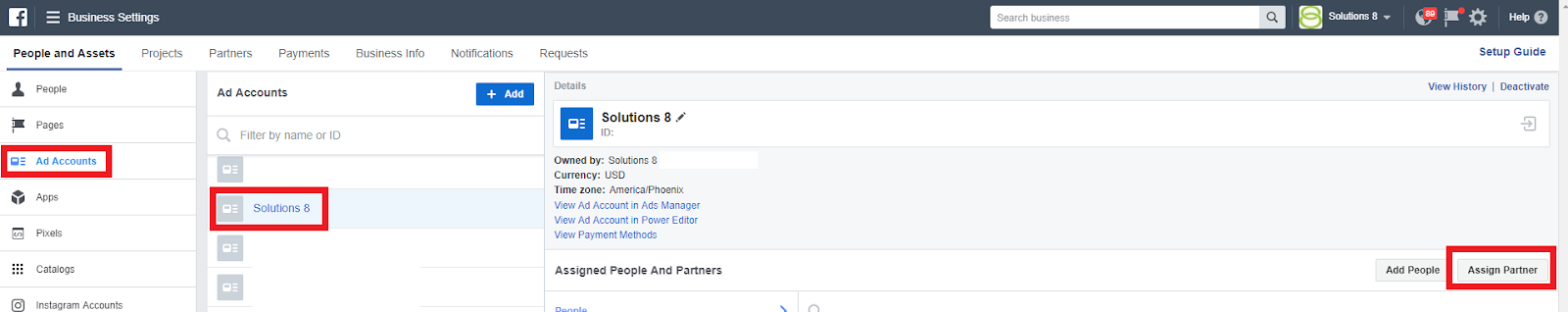 fb access step 2.png