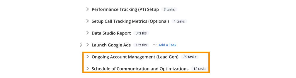 Screenshot_2021-05-07 Our Client Management Process(4).png