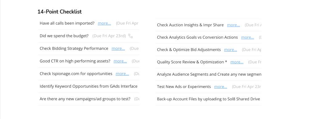 Screenshot_2021-05-07 Our Client Management Process(2).png