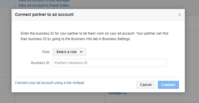 fb access step 4.png