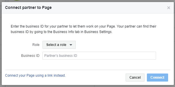 fb access step 7.png