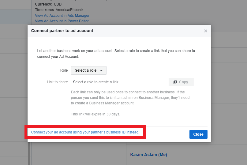 fb access step 3.png
