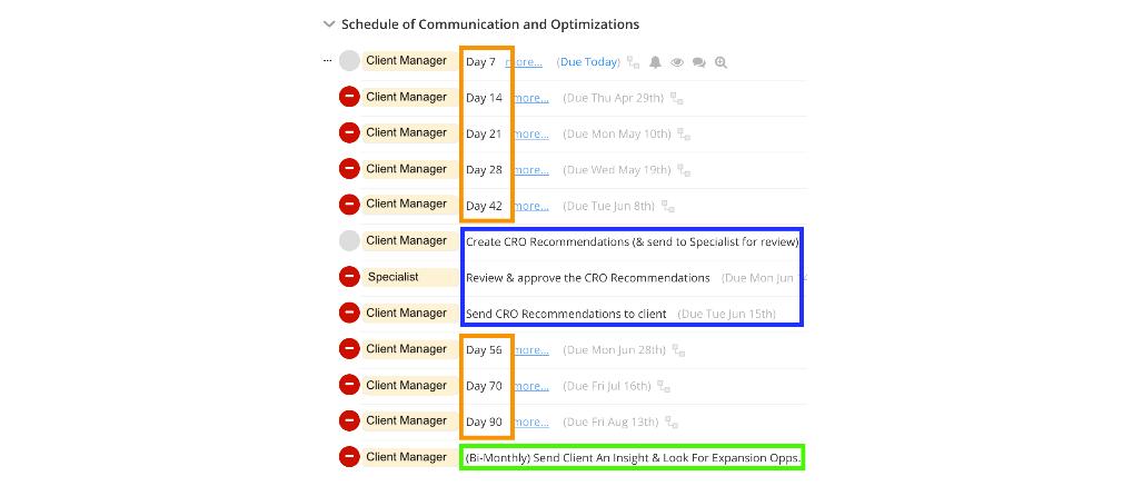 Screenshot_2021-05-07 Our Client Management Process(5).png