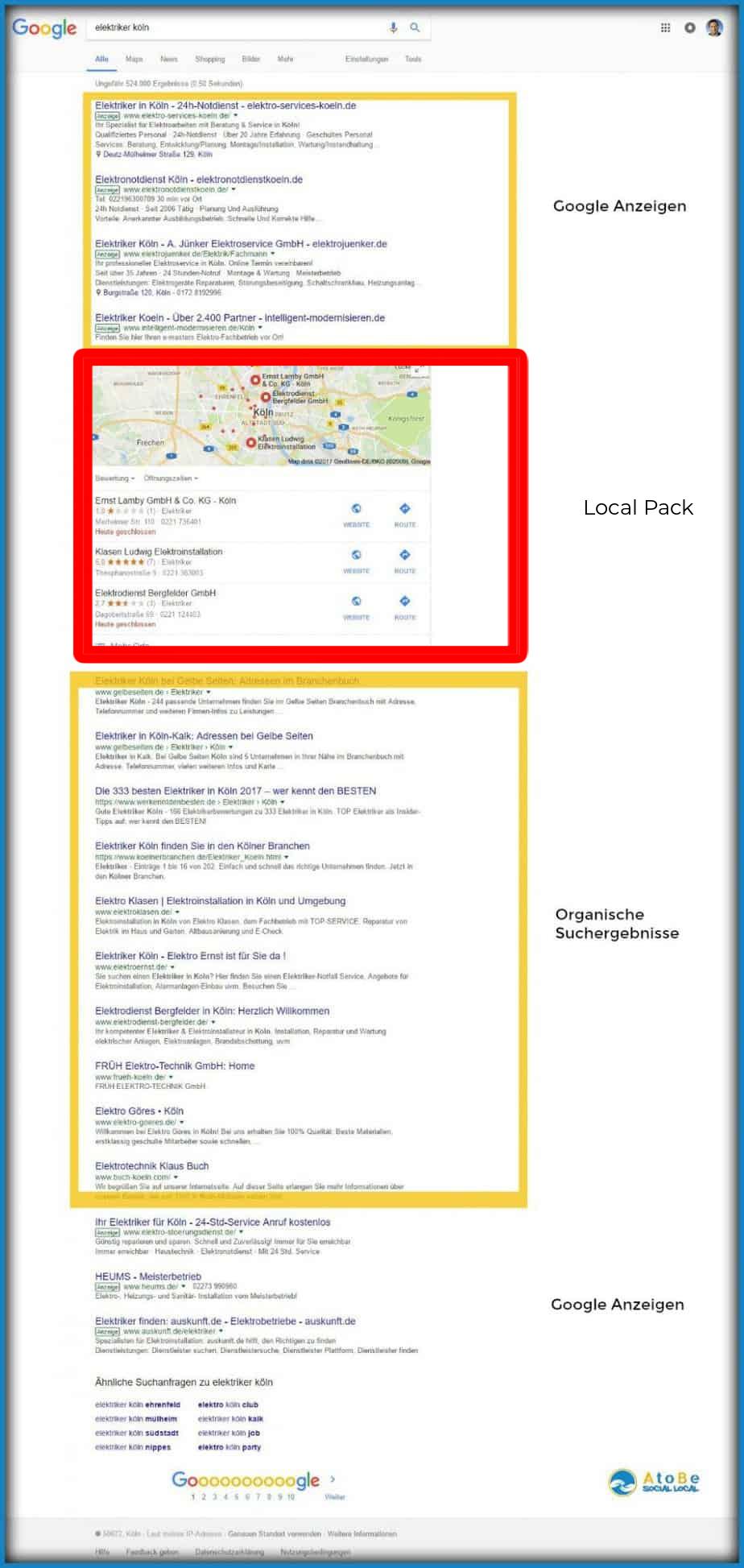 elektriker_kln_-_Google-Suche_rLRX71 (1).jpg