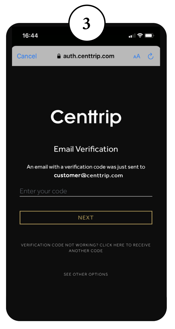 MFA 3 email verify.png