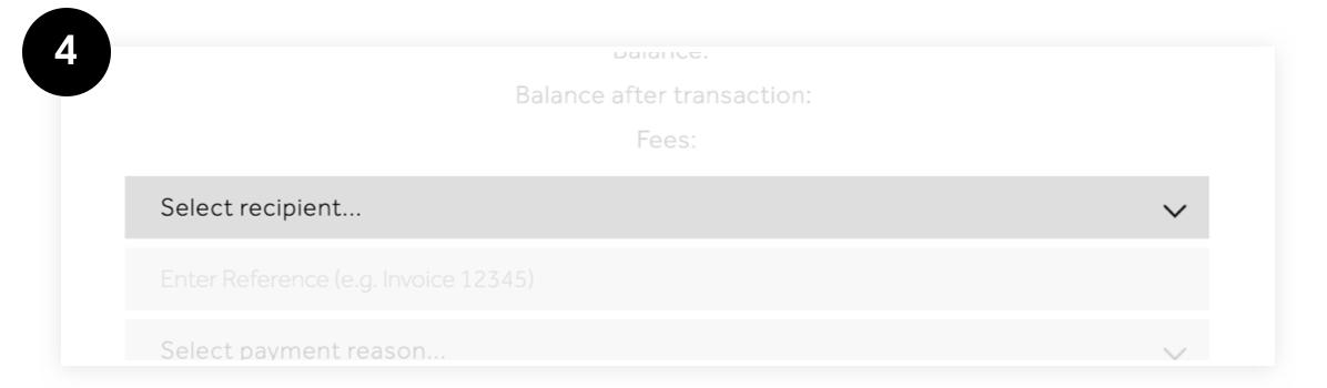 make-payment-04@1x.jpg