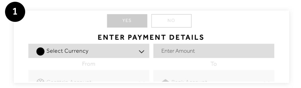make-payment-01@1x (1).jpg