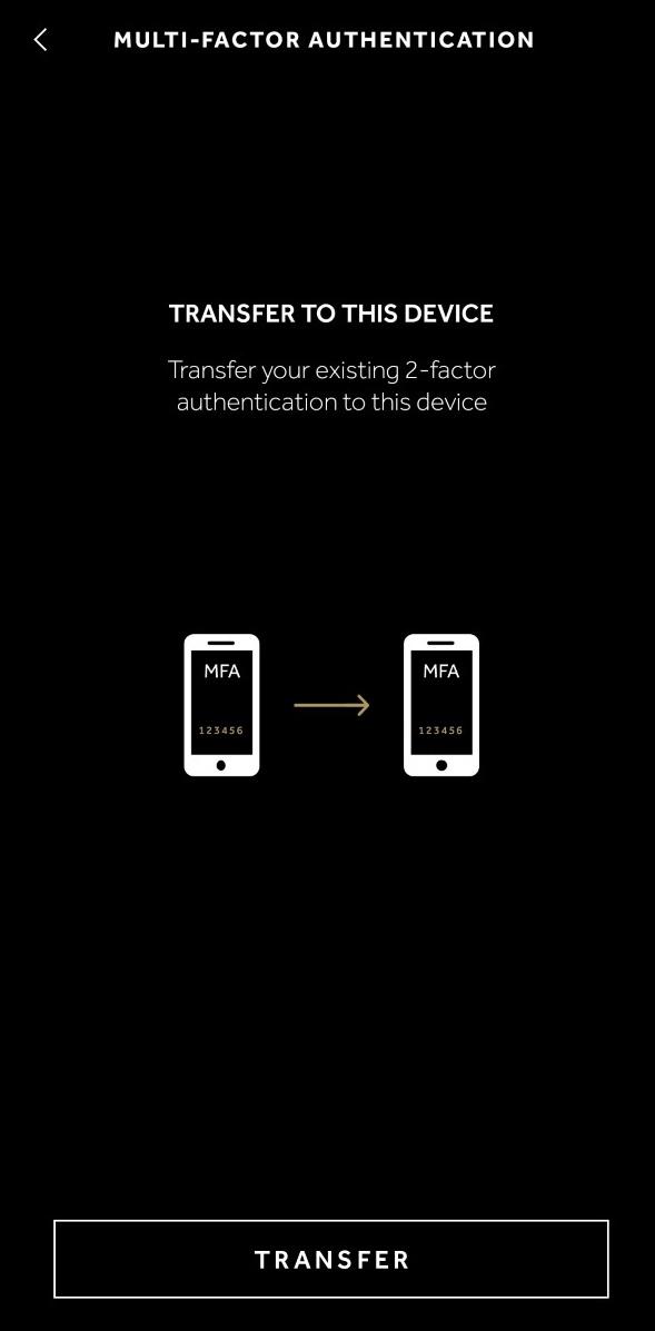 MFA transfer screen.jpg