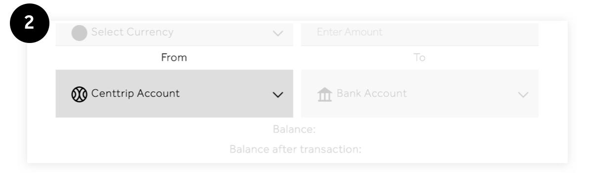 make-payment-02@1x.jpg