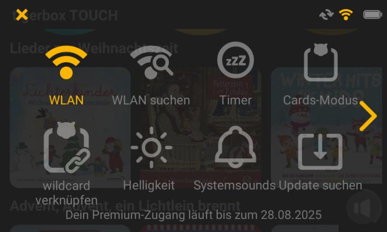 device-2020-11-30-114948-wildcard-verknuepfen-768x461.png