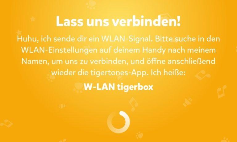 Einrichtung_Tigerbox_001.jpeg