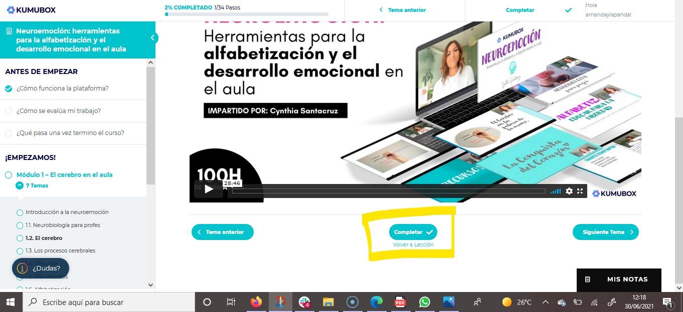 Captura de pantalla 2021-06-30 121819.jpg